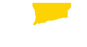 Bartel Freight Logo